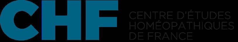 Centre d'études homéopathiques de France